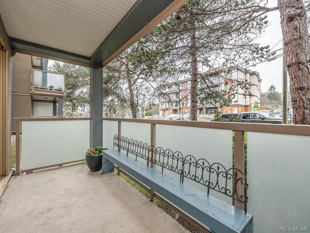 119 1025 Inverness Rd - SE Quadra Condo Apartment for sale, 1 Bedroom (375056) #10