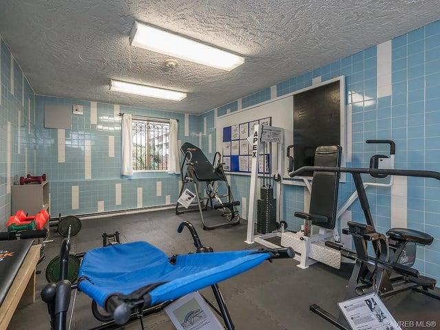 119 1025 Inverness Rd - SE Quadra Condo Apartment for sale, 1 Bedroom (375056) #12