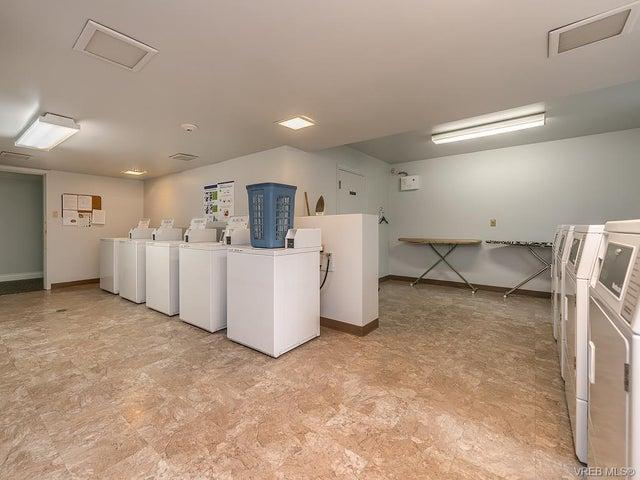 119 1025 Inverness Rd - SE Quadra Condo Apartment for sale, 1 Bedroom (375056) #14
