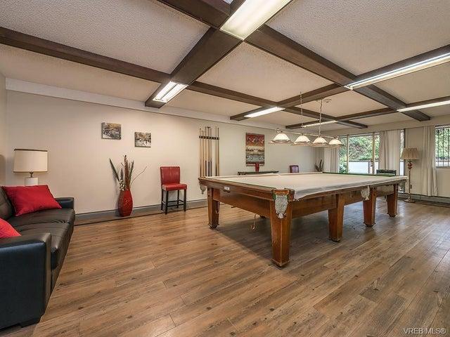 119 1025 Inverness Rd - SE Quadra Condo Apartment for sale, 1 Bedroom (375056) #15