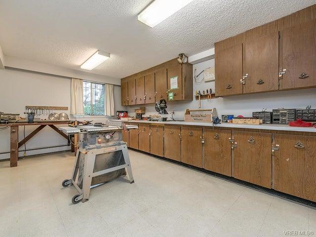 119 1025 Inverness Rd - SE Quadra Condo Apartment for sale, 1 Bedroom (375056) #16
