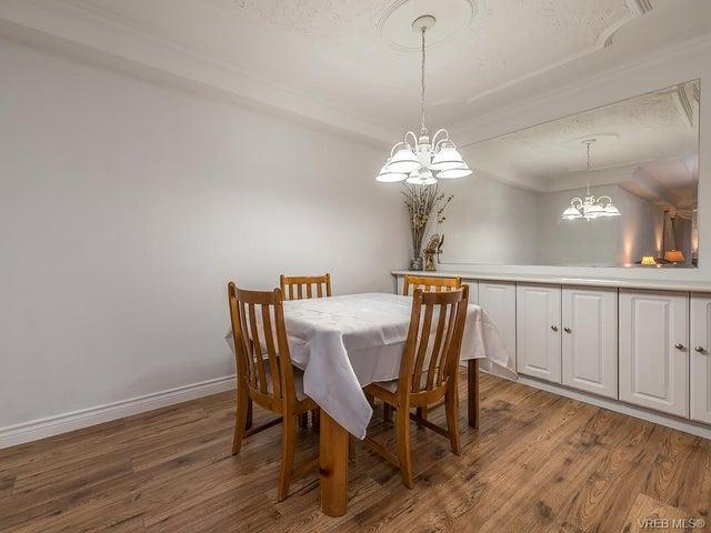 119 1025 Inverness Rd - SE Quadra Condo Apartment for sale, 1 Bedroom (375056) #4