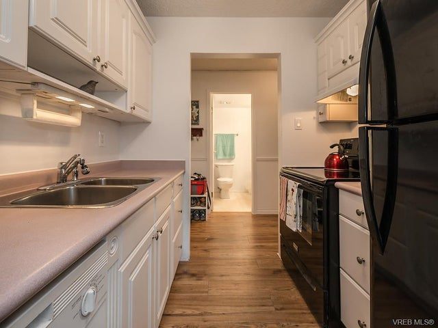 119 1025 Inverness Rd - SE Quadra Condo Apartment for sale, 1 Bedroom (375056) #7