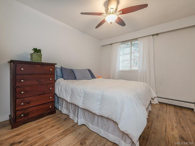 119 1025 Inverness Rd - SE Quadra Condo Apartment for sale, 1 Bedroom (375056) #8