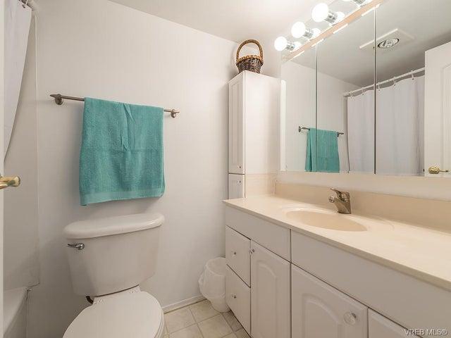 119 1025 Inverness Rd - SE Quadra Condo Apartment for sale, 1 Bedroom (375056) #9