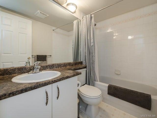 204 3010 Washington Ave - Vi Burnside Condo Apartment for sale, 2 Bedrooms (375264) #11