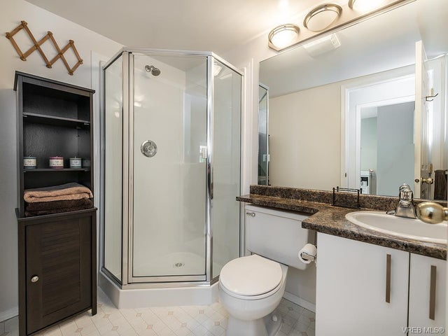 204 3010 Washington Ave - Vi Burnside Condo Apartment for sale, 2 Bedrooms (375264) #13
