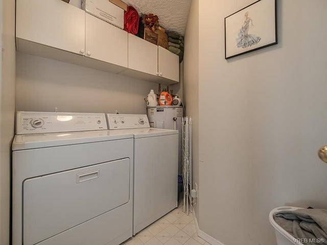 204 3010 Washington Ave - Vi Burnside Condo Apartment for sale, 2 Bedrooms (375264) #14