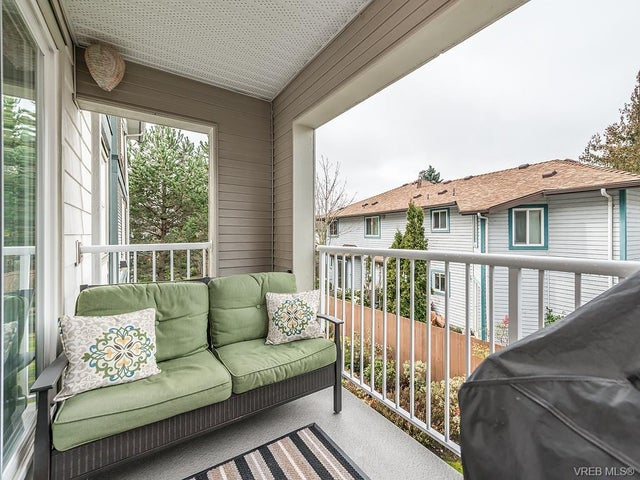 204 3010 Washington Ave - Vi Burnside Condo Apartment for sale, 2 Bedrooms (375264) #15