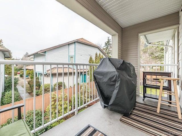 204 3010 Washington Ave - Vi Burnside Condo Apartment for sale, 2 Bedrooms (375264) #16