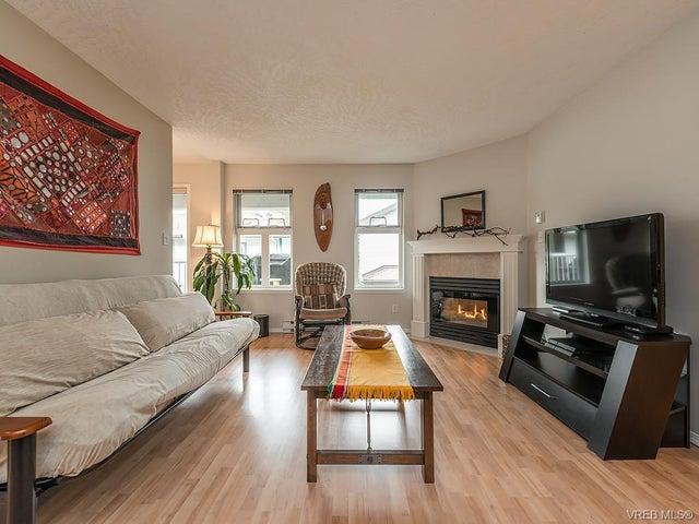 204 3010 Washington Ave - Vi Burnside Condo Apartment for sale, 2 Bedrooms (375264) #1