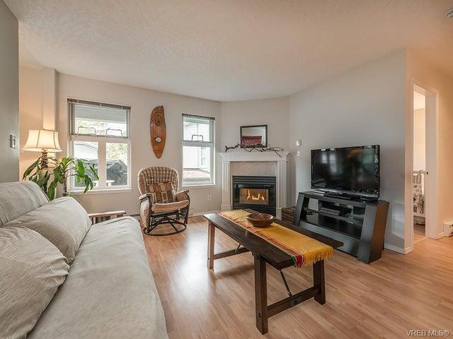 204 3010 Washington Ave - Vi Burnside Condo Apartment for sale, 2 Bedrooms (375264) #2