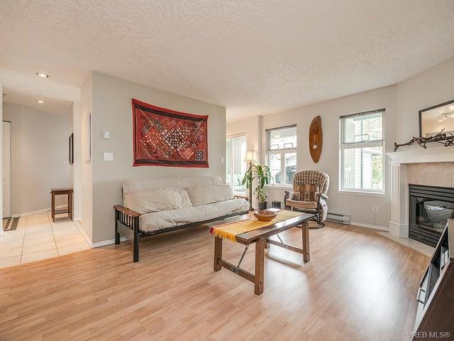 204 3010 Washington Ave - Vi Burnside Condo Apartment for sale, 2 Bedrooms (375264) #3