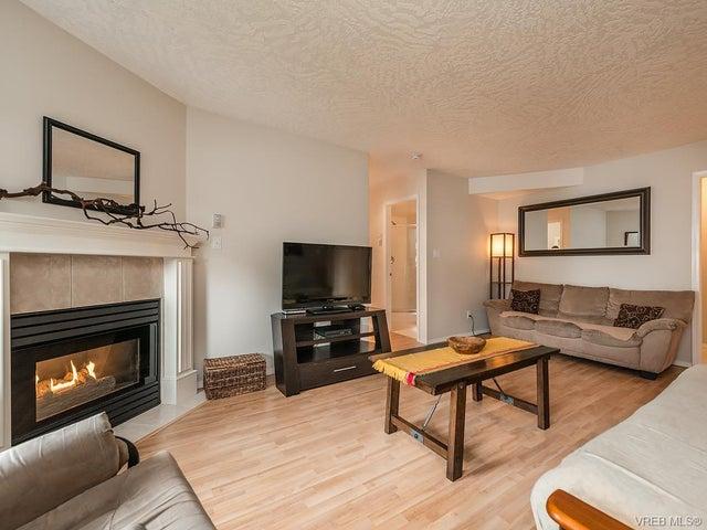 204 3010 Washington Ave - Vi Burnside Condo Apartment for sale, 2 Bedrooms (375264) #4