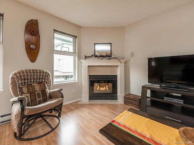 204 3010 Washington Ave - Vi Burnside Condo Apartment for sale, 2 Bedrooms (375264) #5