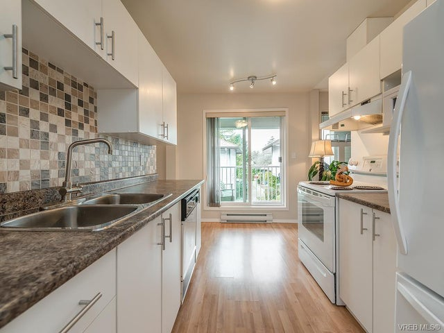 204 3010 Washington Ave - Vi Burnside Condo Apartment for sale, 2 Bedrooms (375264) #6
