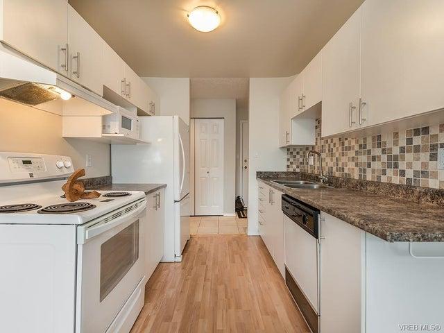 204 3010 Washington Ave - Vi Burnside Condo Apartment for sale, 2 Bedrooms (375264) #7