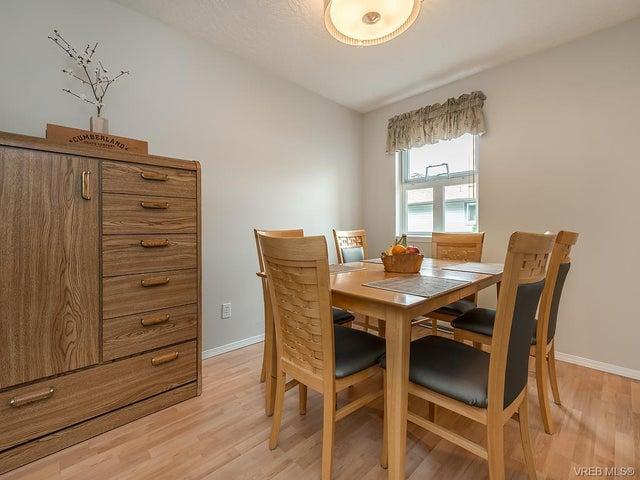 204 3010 Washington Ave - Vi Burnside Condo Apartment for sale, 2 Bedrooms (375264) #8