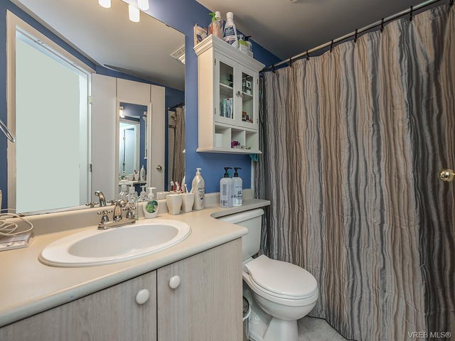 303 827 North Park St - Vi Central Park Condo Apartment for sale, 2 Bedrooms (375345) #10