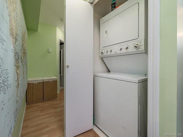 303 827 North Park St - Vi Central Park Condo Apartment for sale, 2 Bedrooms (375345) #11