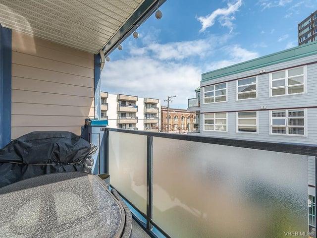 303 827 North Park St - Vi Central Park Condo Apartment for sale, 2 Bedrooms (375345) #12