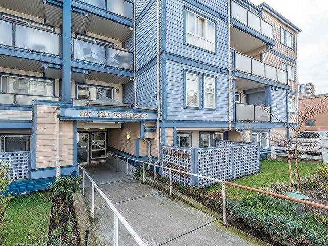 303 827 North Park St - Vi Central Park Condo Apartment for sale, 2 Bedrooms (375345) #14