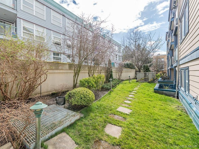 303 827 North Park St - Vi Central Park Condo Apartment for sale, 2 Bedrooms (375345) #15