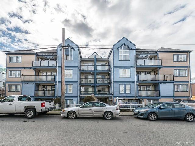 303 827 North Park St - Vi Central Park Condo Apartment for sale, 2 Bedrooms (375345) #17