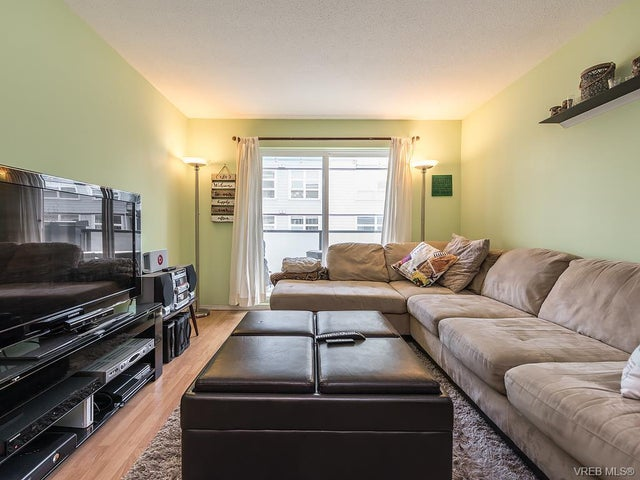 303 827 North Park St - Vi Central Park Condo Apartment for sale, 2 Bedrooms (375345) #1