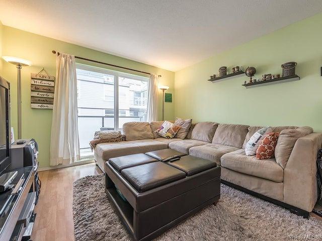 303 827 North Park St - Vi Central Park Condo Apartment for sale, 2 Bedrooms (375345) #2