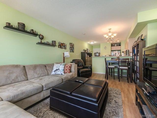 303 827 North Park St - Vi Central Park Condo Apartment for sale, 2 Bedrooms (375345) #3