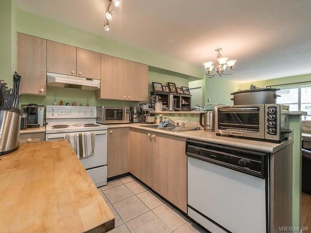 303 827 North Park St - Vi Central Park Condo Apartment for sale, 2 Bedrooms (375345) #4