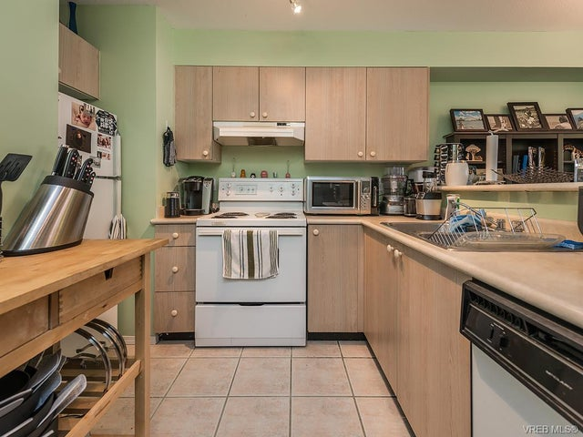 303 827 North Park St - Vi Central Park Condo Apartment for sale, 2 Bedrooms (375345) #5
