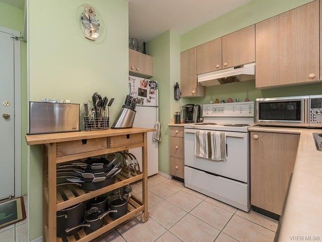303 827 North Park St - Vi Central Park Condo Apartment for sale, 2 Bedrooms (375345) #6