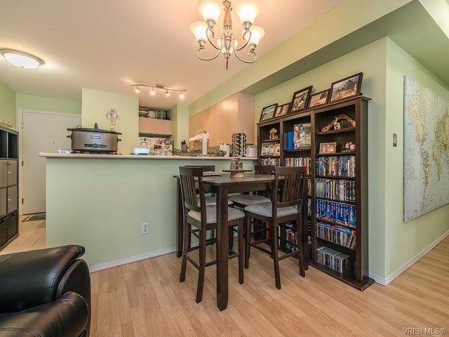 303 827 North Park St - Vi Central Park Condo Apartment for sale, 2 Bedrooms (375345) #7