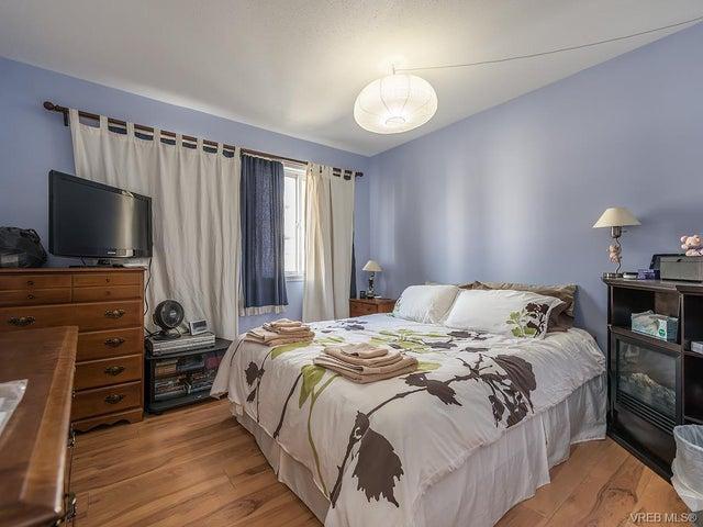 303 827 North Park St - Vi Central Park Condo Apartment for sale, 2 Bedrooms (375345) #8
