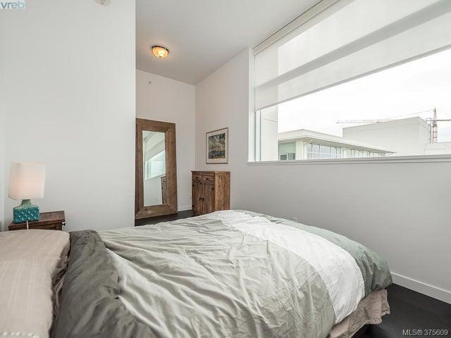 510 770 Fisgard St - Vi Downtown Condo Apartment for sale, 3 Bedrooms (375609) #10