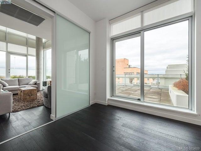 510 770 Fisgard St - Vi Downtown Condo Apartment for sale, 3 Bedrooms (375609) #11