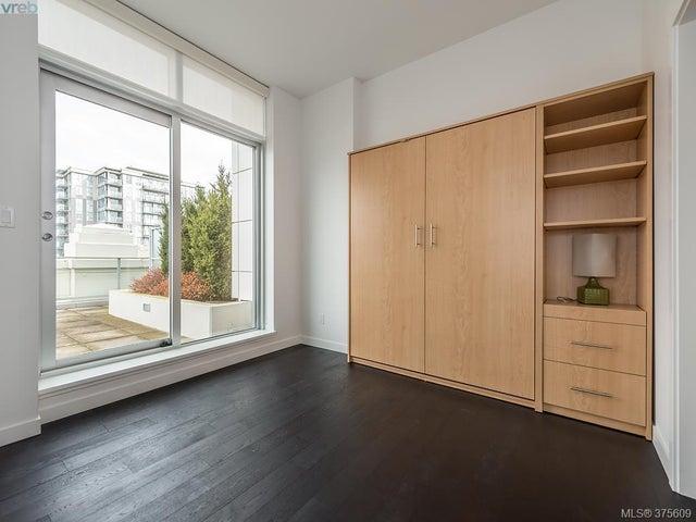 510 770 Fisgard St - Vi Downtown Condo Apartment for sale, 3 Bedrooms (375609) #12