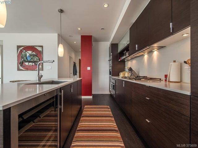510 770 Fisgard St - Vi Downtown Condo Apartment for sale, 3 Bedrooms (375609) #7