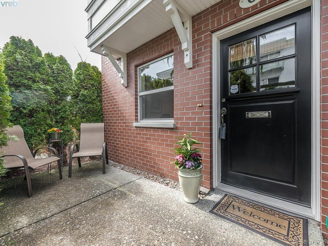 6 1521 Belcher Ave - Vi Jubilee Row/Townhouse for sale, 3 Bedrooms (375736) #14