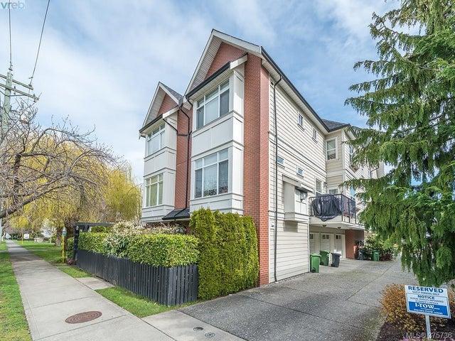 6 1521 Belcher Ave - Vi Jubilee Row/Townhouse for sale, 3 Bedrooms (375736) #16