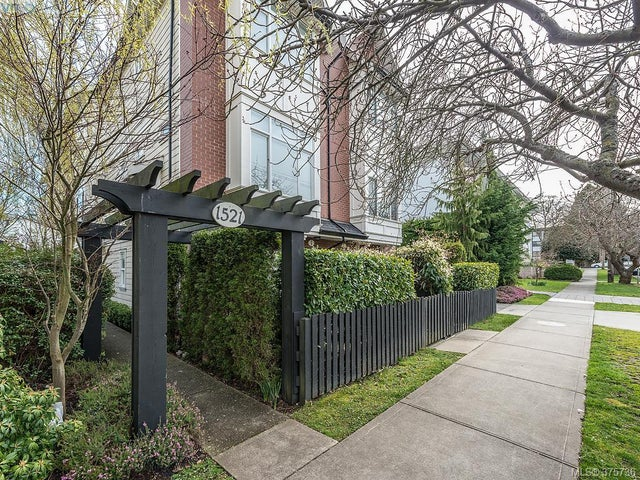 6 1521 Belcher Ave - Vi Jubilee Row/Townhouse for sale, 3 Bedrooms (375736) #17