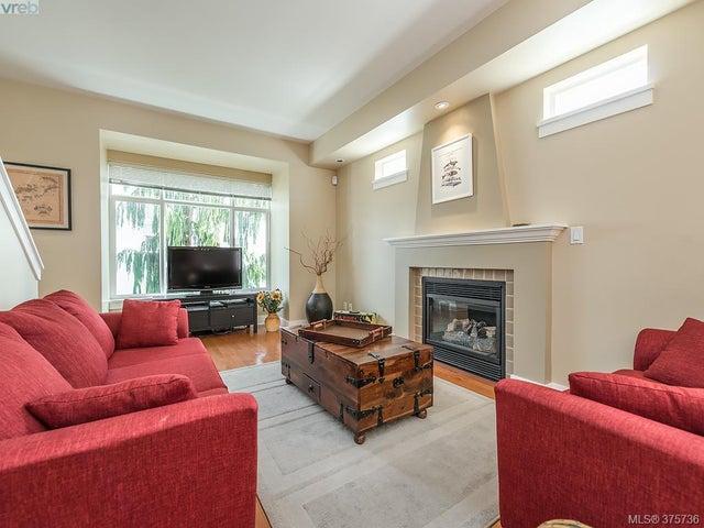 6 1521 Belcher Ave - Vi Jubilee Row/Townhouse for sale, 3 Bedrooms (375736) #2
