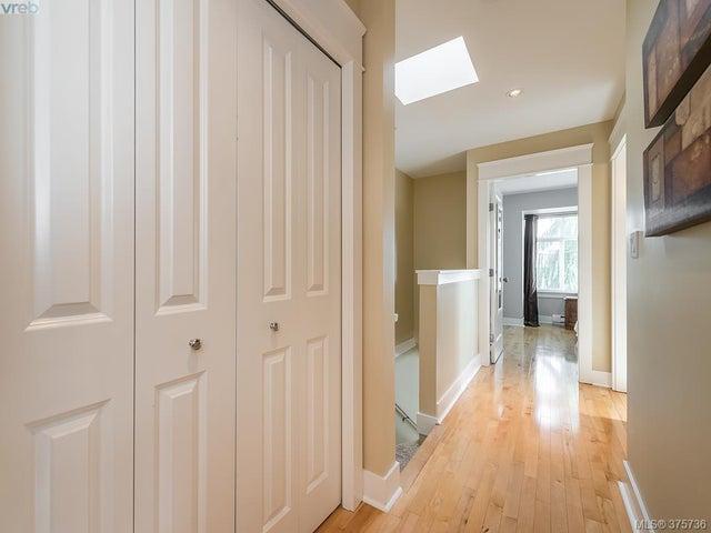 6 1521 Belcher Ave - Vi Jubilee Row/Townhouse for sale, 3 Bedrooms (375736) #7