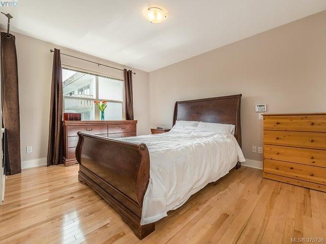 6 1521 Belcher Ave - Vi Jubilee Row/Townhouse for sale, 3 Bedrooms (375736) #8