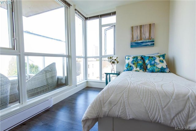 512 835 View St - Vi Downtown Condo Apartment for sale, 2 Bedrooms (375928) #15