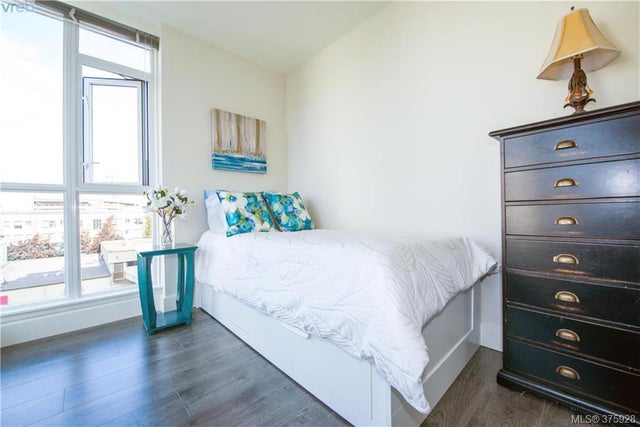 512 835 View St - Vi Downtown Condo Apartment for sale, 2 Bedrooms (375928) #16