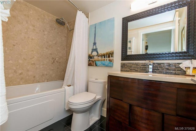 512 835 View St - Vi Downtown Condo Apartment for sale, 2 Bedrooms (375928) #17