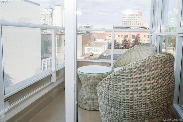 512 835 View St - Vi Downtown Condo Apartment for sale, 2 Bedrooms (375928) #18